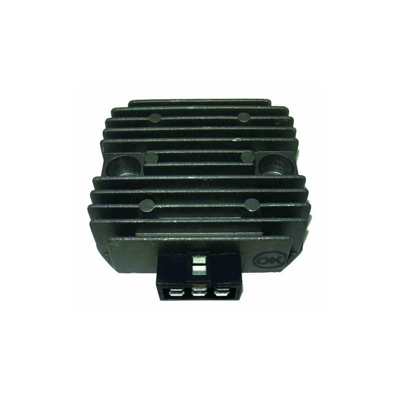 REGULADOR de corriente para moto y ciclomotor 04172078