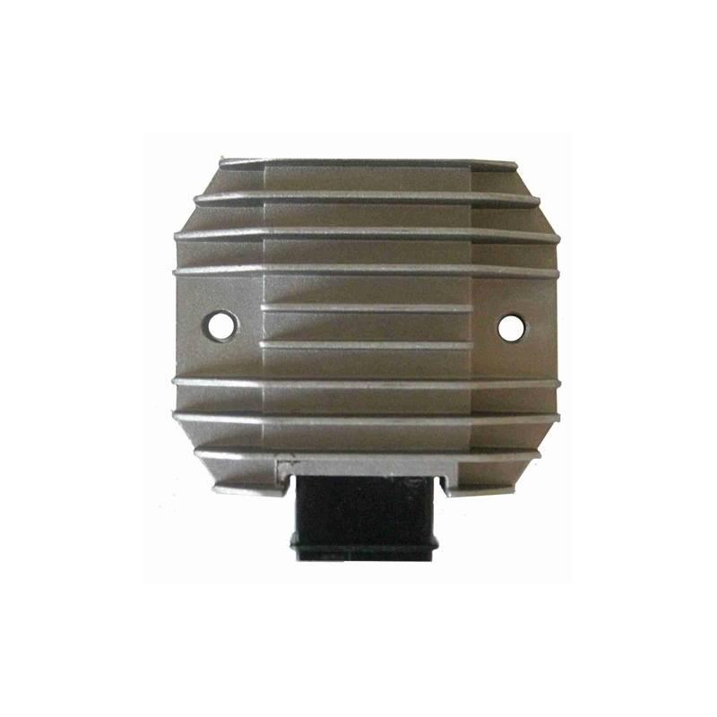 REGULADOR de corriente para moto y ciclomotor 04174720