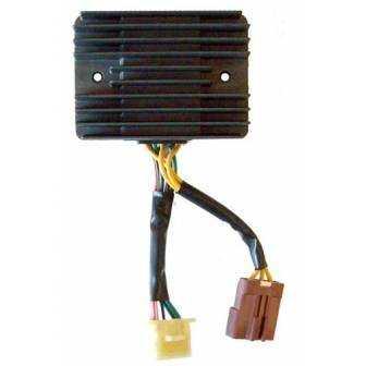 REGULADOR de corriente para moto y ciclomotor 04172492