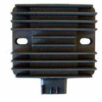 REGULADOR de corriente para moto y ciclomotor 04175240