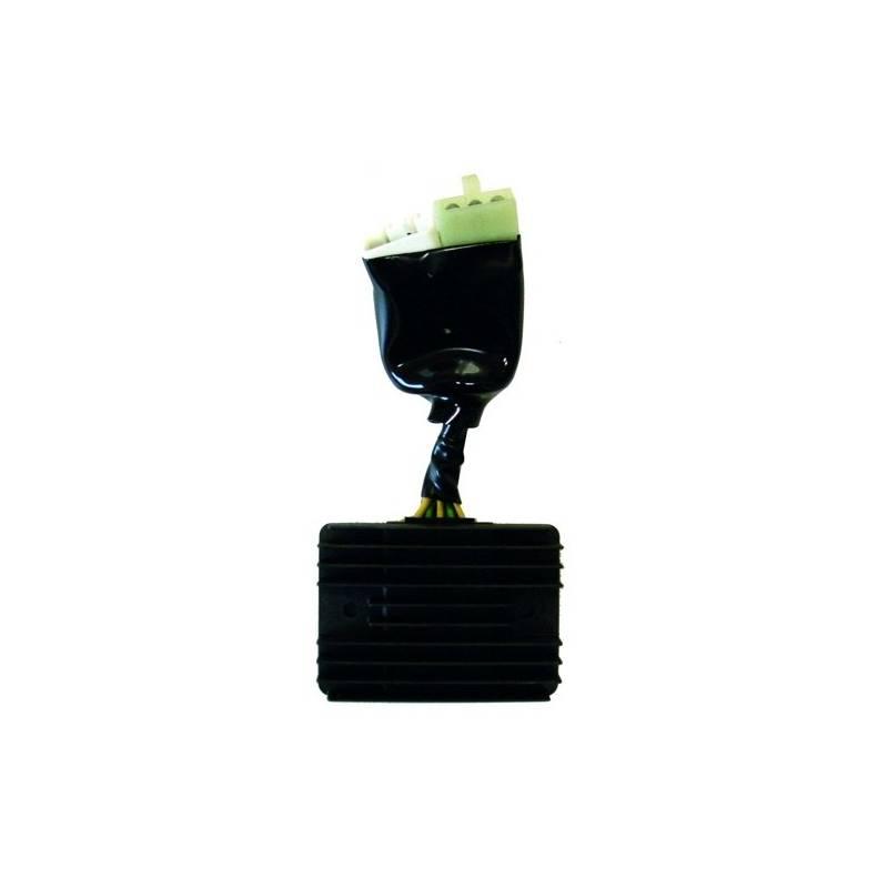REGULADOR de corriente para moto y ciclomotor 04175920