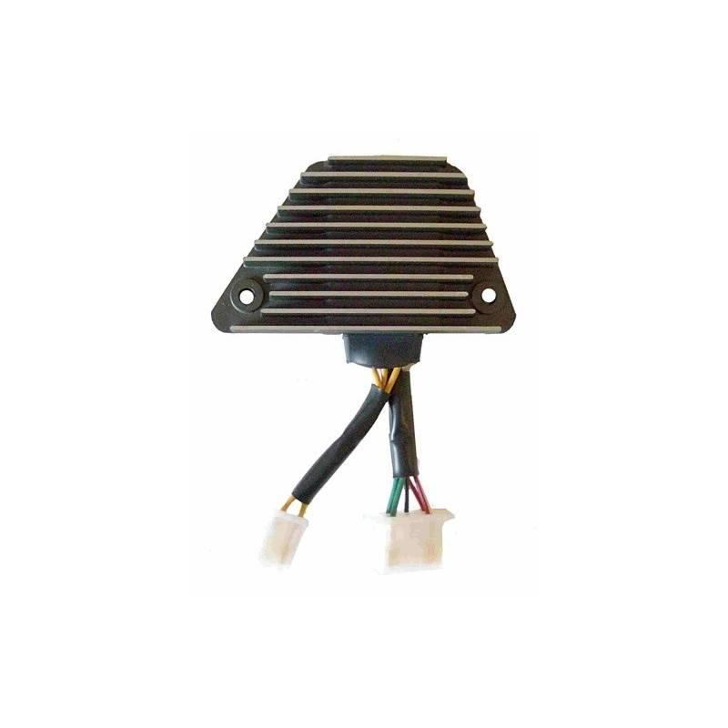 REGULADOR de corriente para moto y ciclomotor 04175928