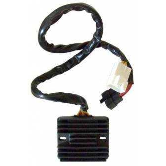 REGULADOR de corriente para moto y ciclomotor 04175936