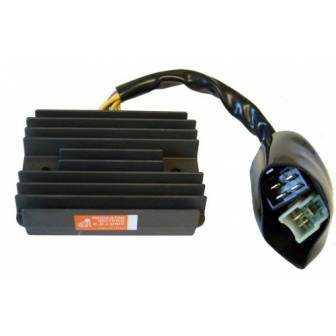 REGULADOR de corriente para moto y ciclomotor 04175960