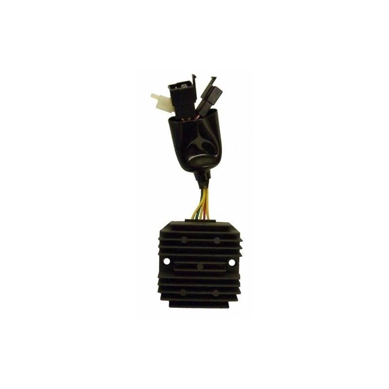 REGULADOR de corriente para moto y ciclomotor 04175986