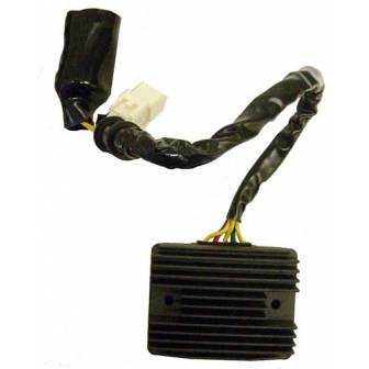 REGULADOR de corriente para moto y ciclomotor 04175987