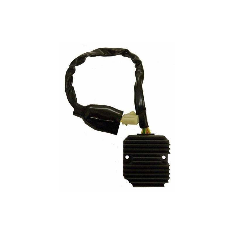 REGULADOR de corriente para moto y ciclomotor 04175991