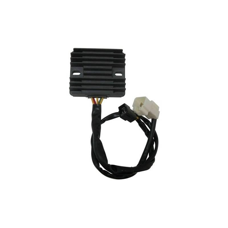 REGULADOR de corriente para moto y ciclomotor 04175993