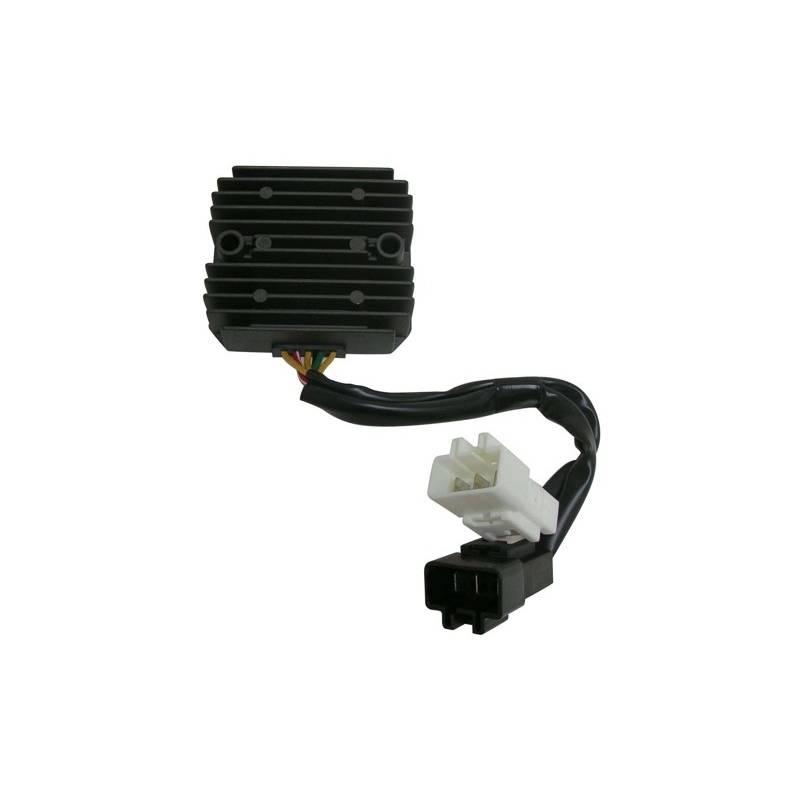 REGULADOR de corriente para moto y ciclomotor 04175994