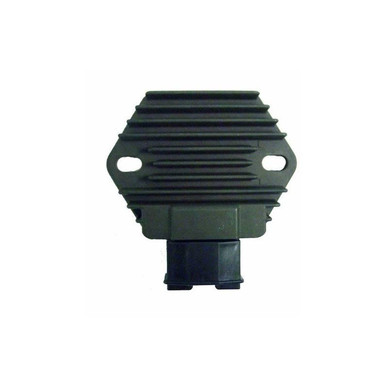 REGULADOR de corriente para moto y ciclomotor 04179003