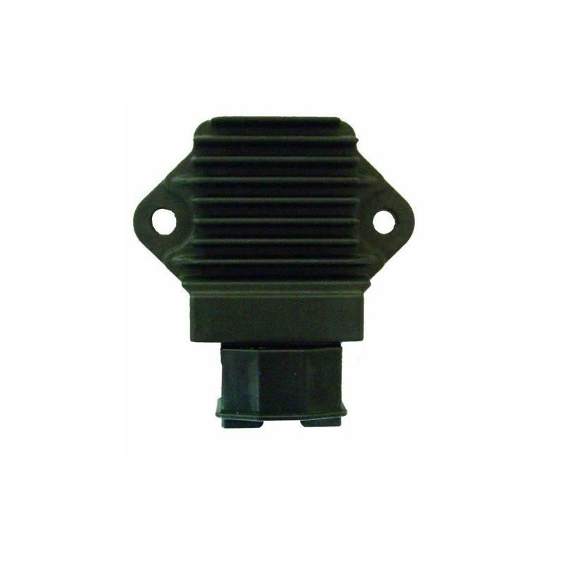 REGULADOR de corriente para moto y ciclomotor 04344004