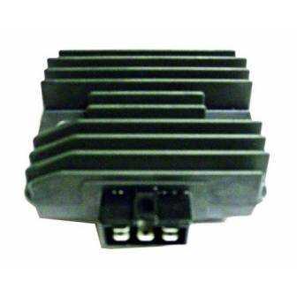 REGULADOR de corriente para moto y ciclomotor 04003000