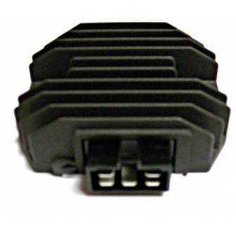 REGULADOR de corriente para moto y ciclomotor 04003100