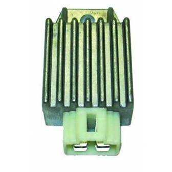REGULADOR de corriente para moto y ciclomotor 04168315