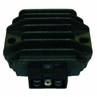 REGULADOR de corriente para moto y ciclomotor 04168380
