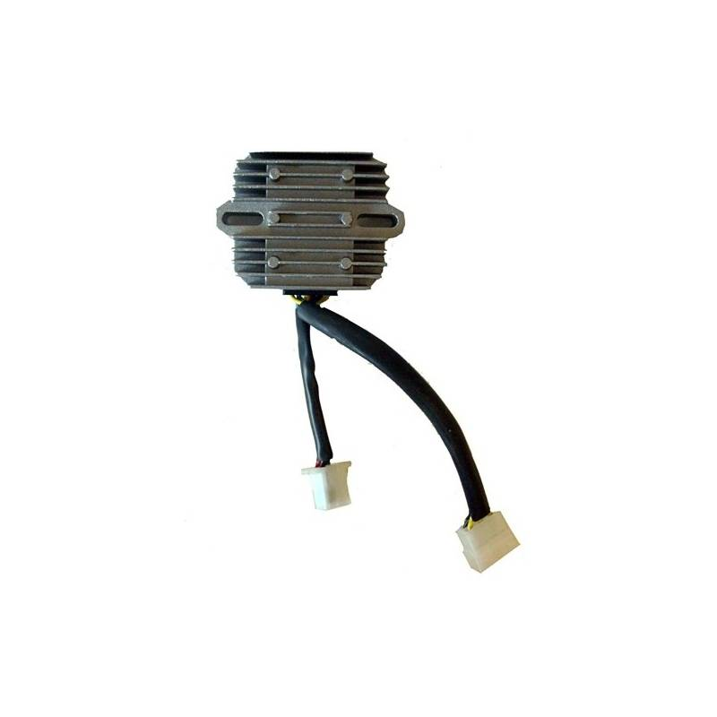 REGULADOR de corriente para moto y ciclomotor 04172329