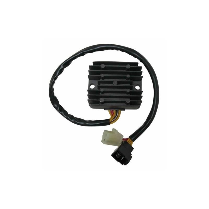 REGULADOR de corriente para moto y ciclomotor 04175245
