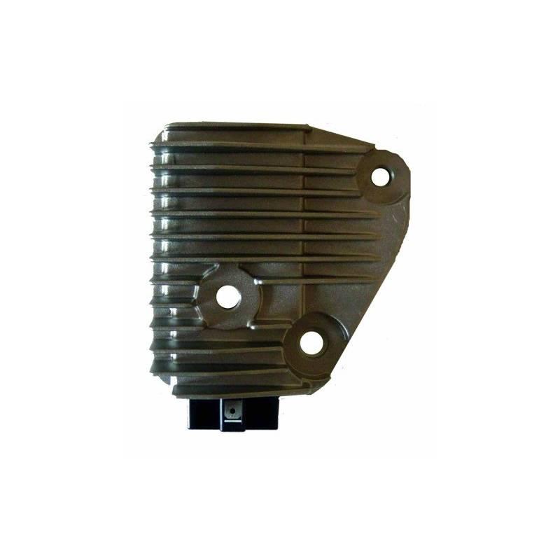 REGULADOR de corriente para moto y ciclomotor 04175325
