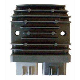 REGULADOR de corriente para moto y ciclomotor 04175385