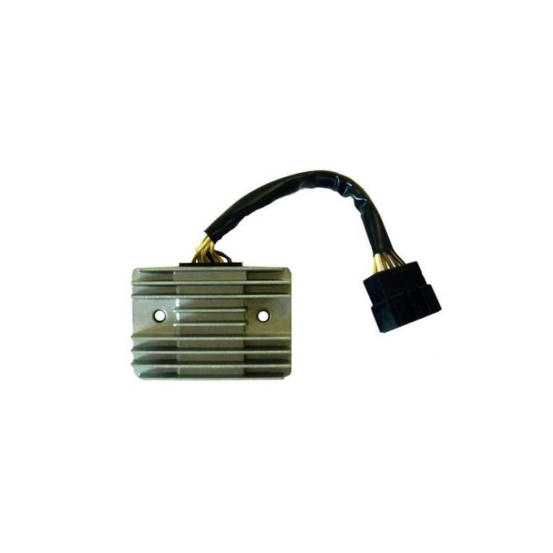 REGULADOR de corriente para moto y ciclomotor 04175410
