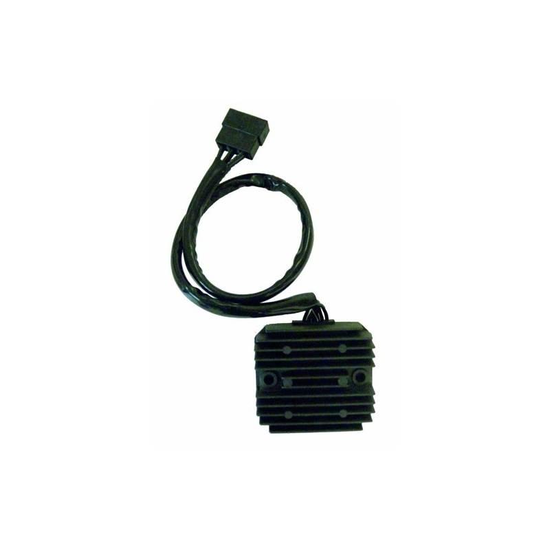REGULADOR de corriente para moto y ciclomotor 04175415