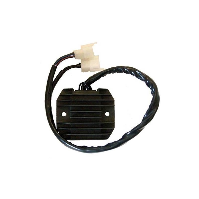 REGULADOR de corriente para moto y ciclomotor 04175426