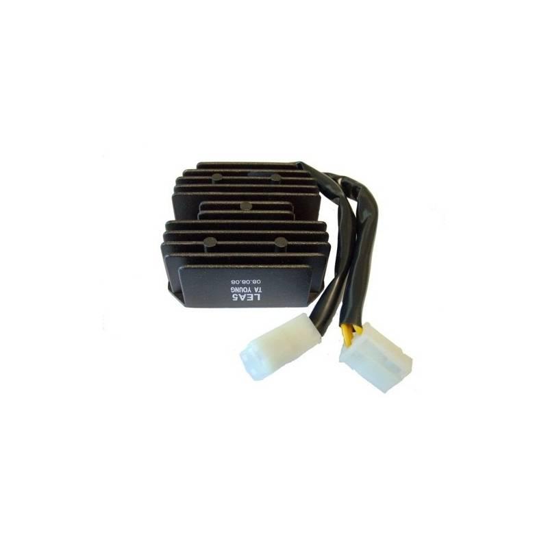 REGULADOR de corriente para moto y ciclomotor 04179030