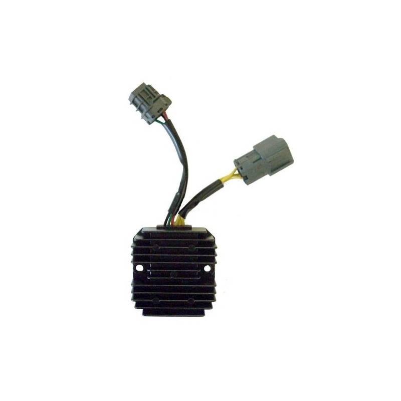 REGULADOR de corriente para moto y ciclomotor 04179161
