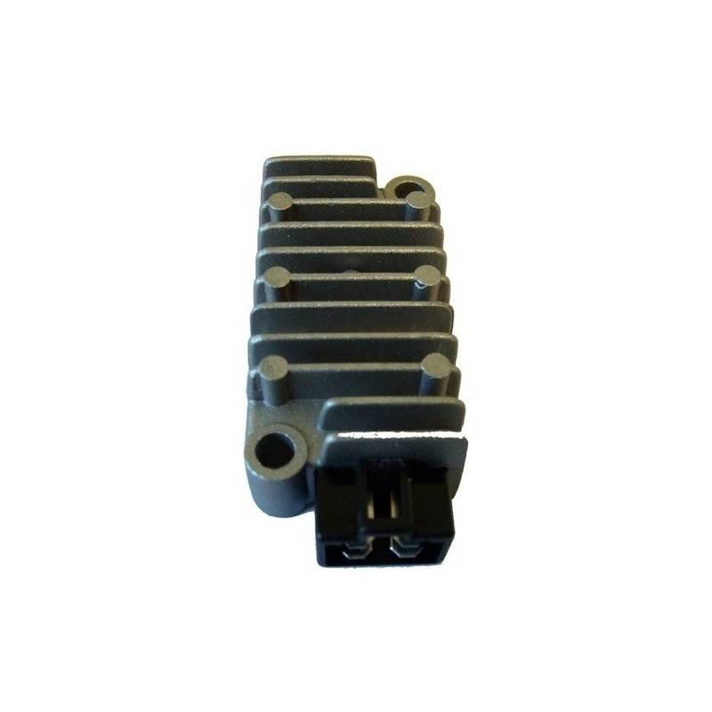 REGULADOR de corriente para moto y ciclomotor 04179203