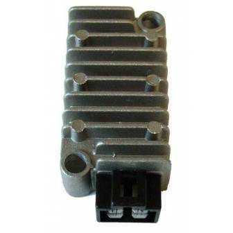 REGULADOR de corriente para moto y ciclomotor 04179204
