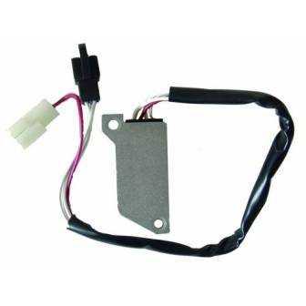 REGULADOR de corriente para moto y ciclomotor 04179250
