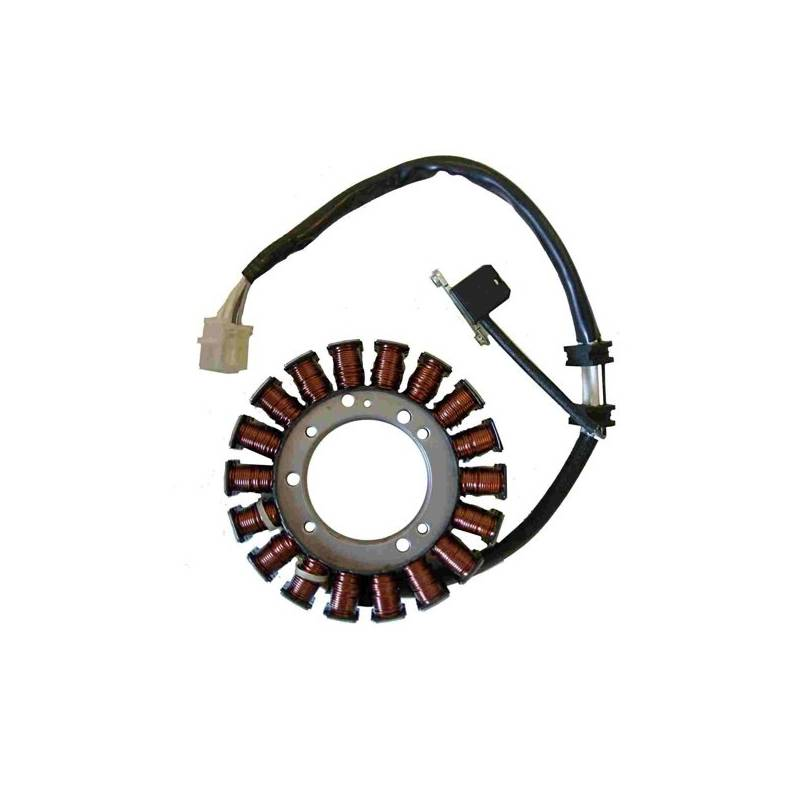 Stator de encendido electronico para moto con referencia 04161609