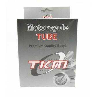 Cámara TKM para moto y ciclomotor referencia TKM30106
