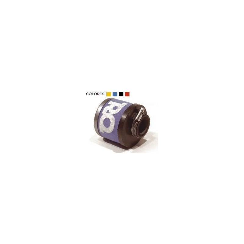 Filtro aire RQ potencia diametro 32-38 referencia 14061