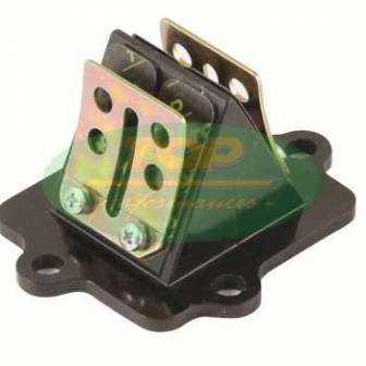 Caja de laminas TOP motor MINARELLI SCOOTER 9908370