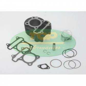 CILINDRO TOP KYMCO 50CC 4T 9925140