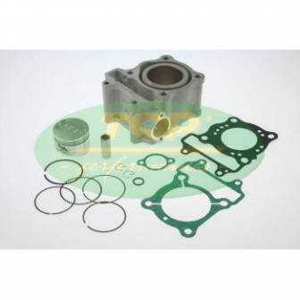 Cilindro de moto TOP motor HONDA 125 4T D52,4 referencia 9929650