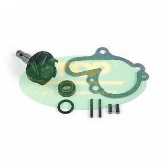 KIT REPARACION BOMBA AGUA TOP AM6 AA00789