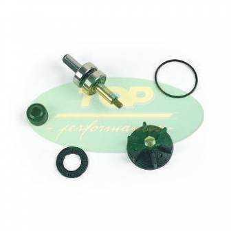 Kit Reparacion Bomba Agua Motor Piaggio Scooter Aa00796