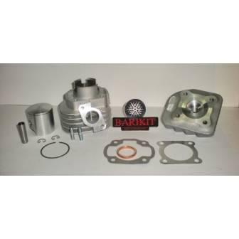 Cilindro de moto Barikit D47,6 CPI-KEEWAY EQ-906-S