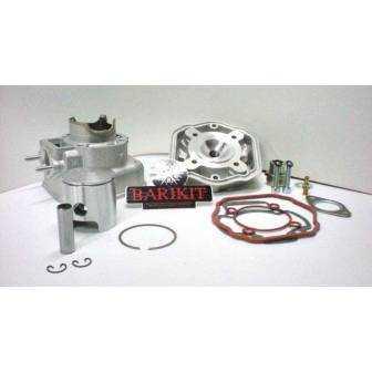 Cilindro de moto Barikit D47,6 PIAGGIO LC EQ-929-S