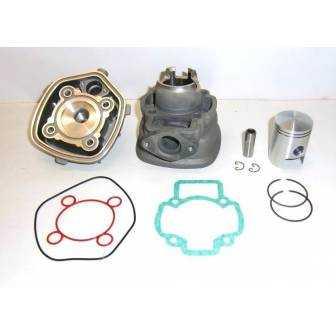 Cilindro de moto Barikit D40 PIAGGIO LC EQ-948-S