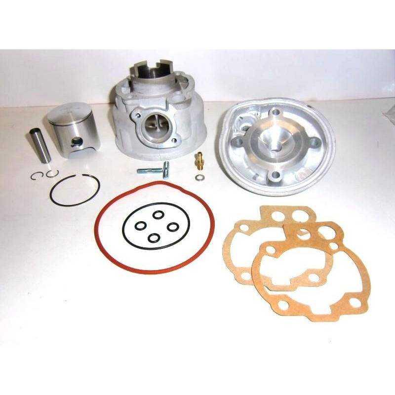 Cilindro de moto Barikit D50 CPI LC EQ-955-S