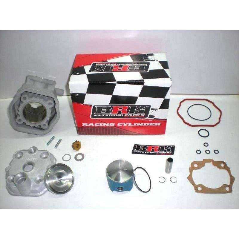 Cilindro BRK D.47,60 EURO2 Carrera 44,90 Culatin EQ-943-S