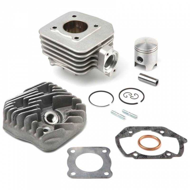 Cilindro AIRSAL para motor PEUGEOT LUDIX T6 D47,6