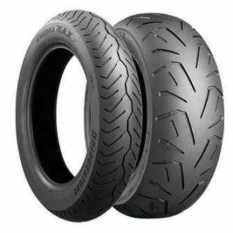 Bridgestone 200/50 R 17 G852 85v Exedra