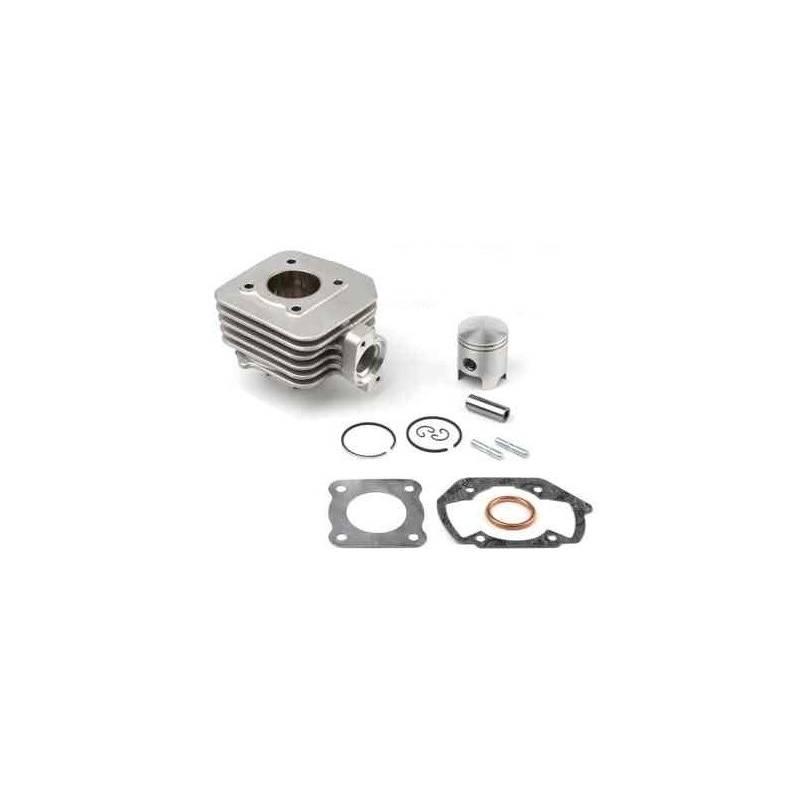 Cilindro BARIKIT para motor PEUGEOT LUDIX AC T6