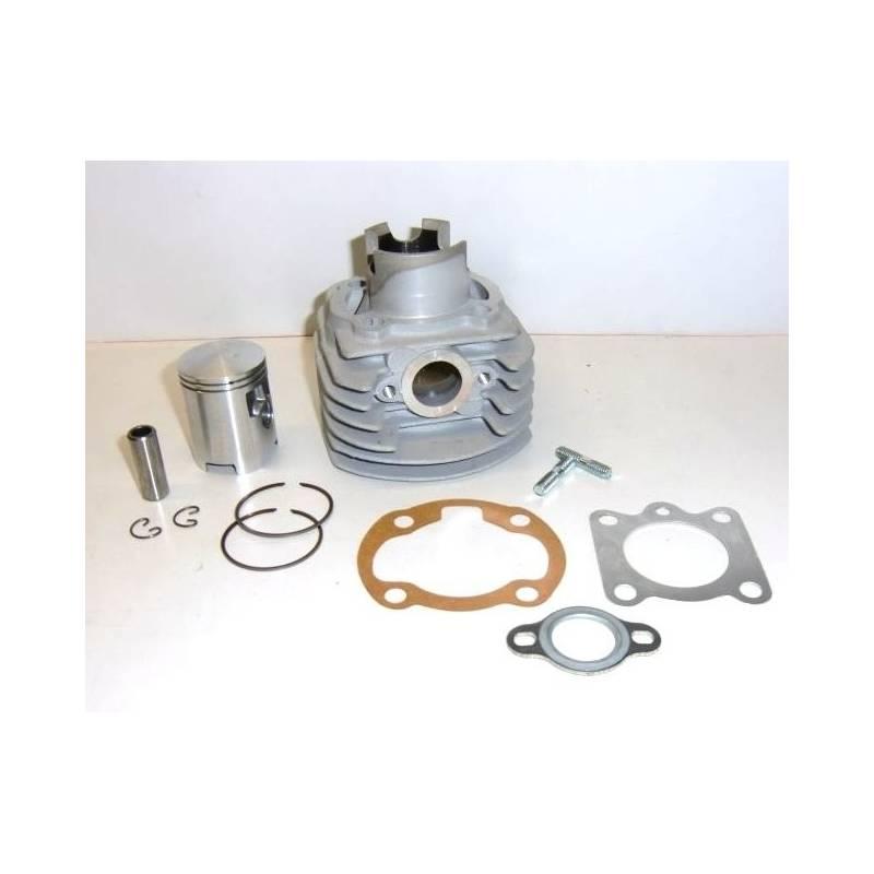Cilindro BARIKIT para motor VESPINO F9 AC