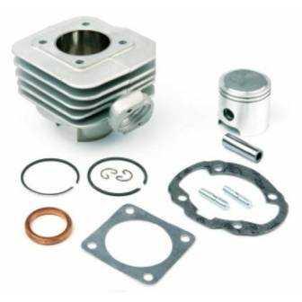 Cilindro BARIKIT para motor HONDA BALI / SFX AC