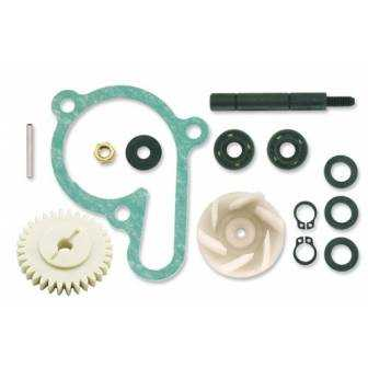 Kit Reparacion Bomba Agua Motor Derbi Euro3